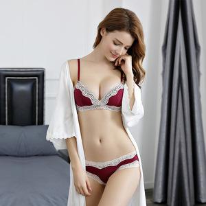 dc83294f5e China Bra   Panties