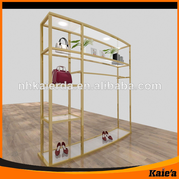 meuble de magasin cheap meuble de salle de bain moderne avec magasin vasque salle de bain. Black Bedroom Furniture Sets. Home Design Ideas