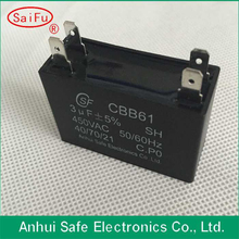 Cbb61 capacitor polarity cbb61 capacitor polarity suppliers and cbb61 capacitor polarity cbb61 capacitor polarity suppliers and manufacturers at alibaba greentooth Image collections