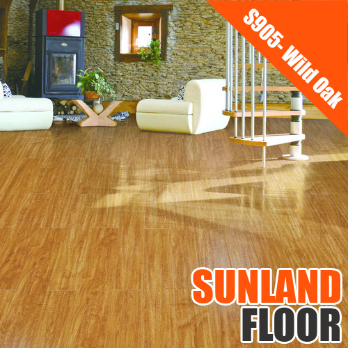 China Uk Flooring Wholesale Alibaba