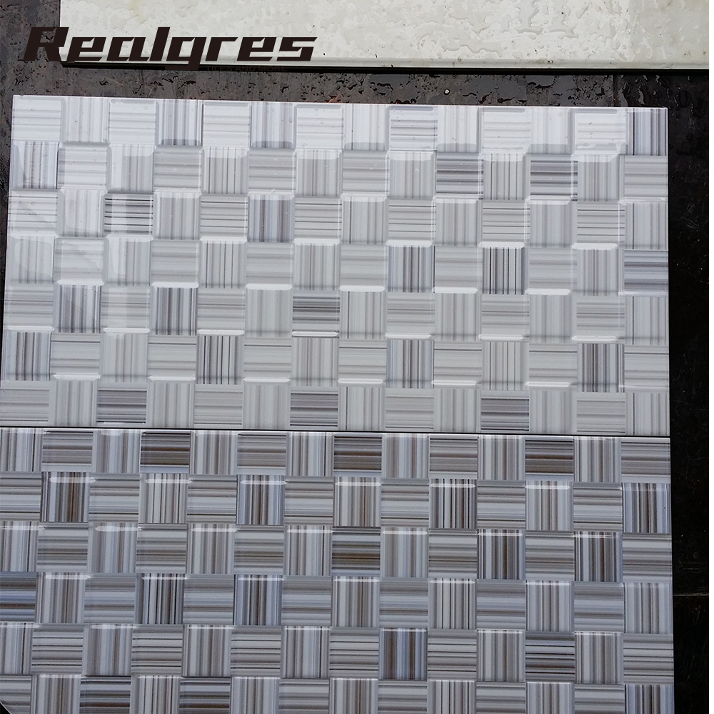 12x12 ceramic tile 12x12 ceramic tile suppliers and manufacturers 12x12 ceramic tile 12x12 ceramic tile suppliers and manufacturers at alibaba dailygadgetfo Image collections