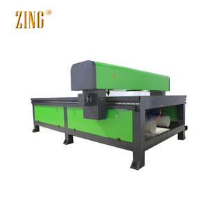 CE FDA CO2 Engraving Acrylic Charms Laser Cutting Machine Popular In Market