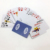 Wholesale Custom PVC Poker Printing Cheap Price Plastic Game Playing Card