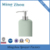 Factory MZ-D09 2019 Promotional High Quality Polished Finish SS Soap Foam Pump