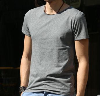 Tagless Blank T Shirts Bulk Wholesale Buy Overseas T