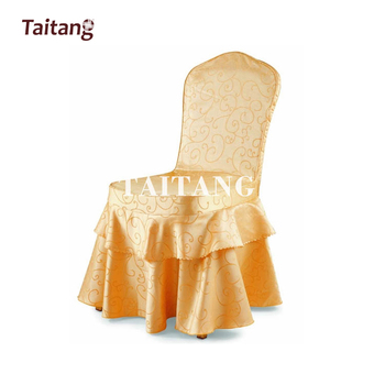 Super Cheap Wholesale Restaurant Elegant Ruffled Stretch Polyester Wedding Chair Covers Buy Wedding Chair Covers Wholesale Cheap Chair Covers Stretch Download Free Architecture Designs Scobabritishbridgeorg
