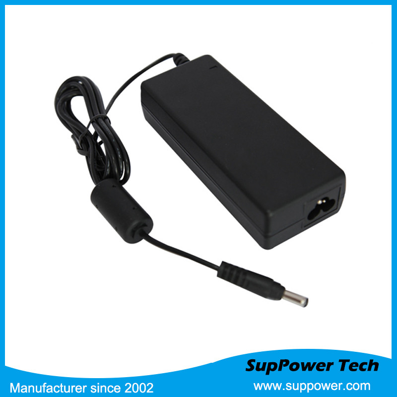 canoscan 4400f power adapter scanners laptop projector wireless connection 45v 2.7a desktop power adapter