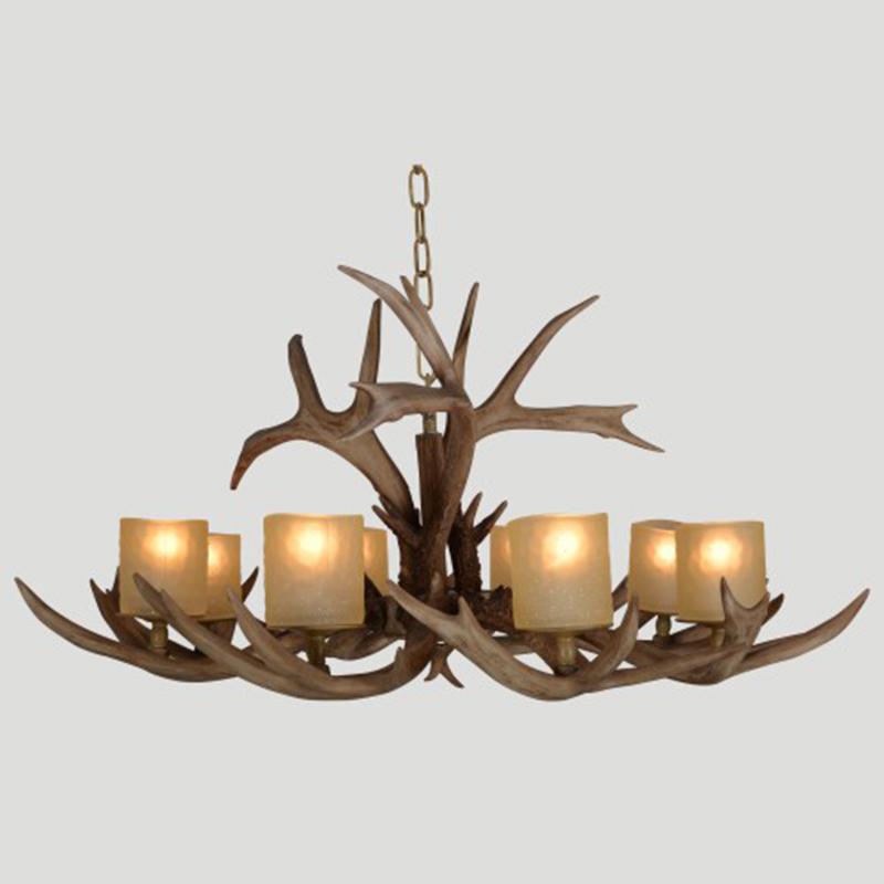 hirschgeweih lampe werbeaktion shop f r werbeaktion hirschgeweih lampe bei. Black Bedroom Furniture Sets. Home Design Ideas