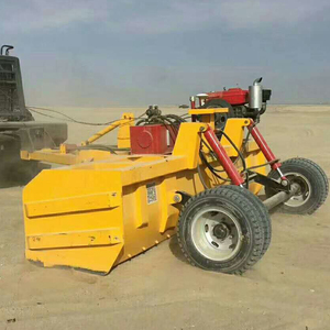 used land levelers for sale, used land levelers for sale