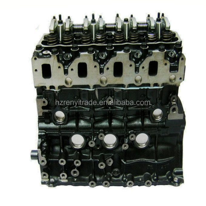 Npr isuzu elf aluminum closed van 4hj1 engine 14footer truck for.