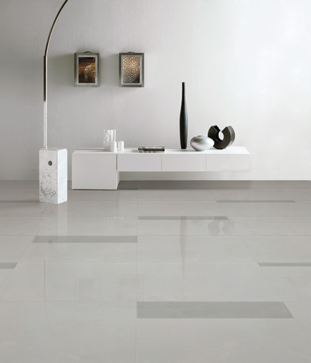 Eiffel grey polished porcelain floor tiles 600x600 for wall buy eiffel grey polished porcelain floor tiles 600x600 for wall buy grey polished porcelain floor tiles 600x600polished tilesporcelain tiles product on dailygadgetfo Choice Image