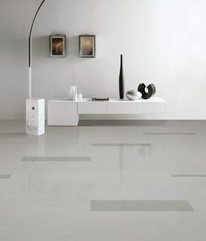 Eiffel Grey Polished Porcelain Floor Tiles 600x600 For Wall - Buy ...