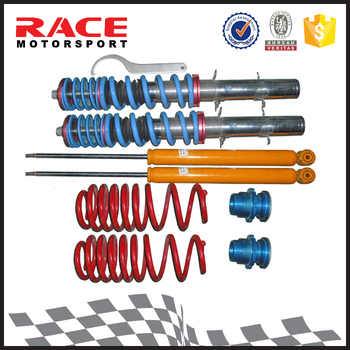 Mparts Trade Assurance Racing Car Adjustable Coilover Kit - Buy Car  Adjustable Coilover Kit,Adjustable Coilover Kits,Racing Coilover Kits  Product on
