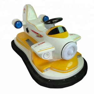 Shopping mall mini theme amusement park ride manufacturer