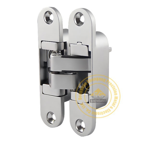 closer invisible product positioning left aluminum discount closed alloy hinges inch hinge doors gold automatically door hydraulic from pressure buffering