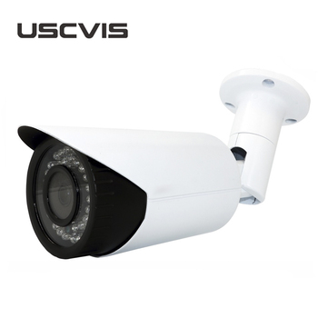 Usc Top 10 Cctv Full Form Rohs Security P2p Hd Network 2megapixel ...