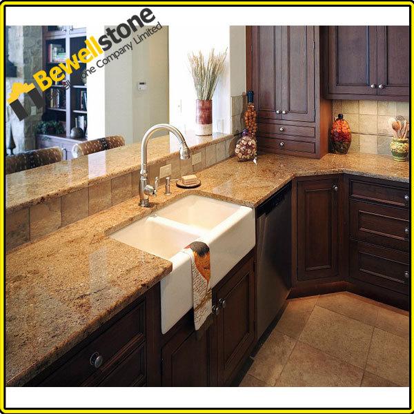 Precut Kitchen Countertops : To Precut Kitchen Countertop - Buy Precut Kitchen Countertop,Precut ...