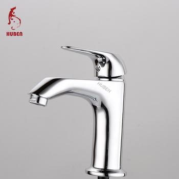 Basin Mixer Washbasin Faucet Cartridge Basin Tap - Buy China Most ...