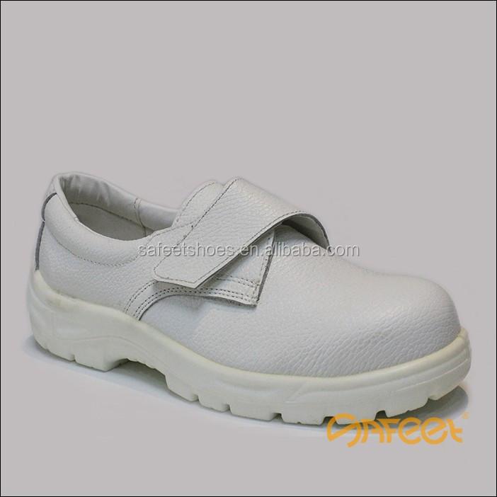 Inyección Químico De Cuero De Zapatos Pu Laboratorio China Marca TAqvz