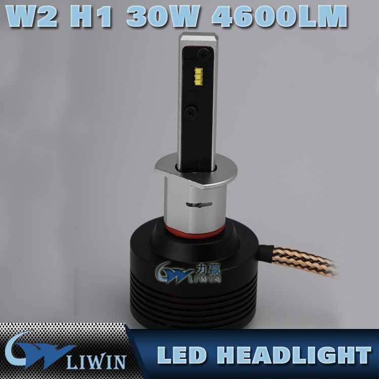Super Power 60W 7200LM H1 H3 Led Head Lamp And H11 H4 Led Headlamp For 9005 9006 Auto Car Led Headlight c6 led headlight h7