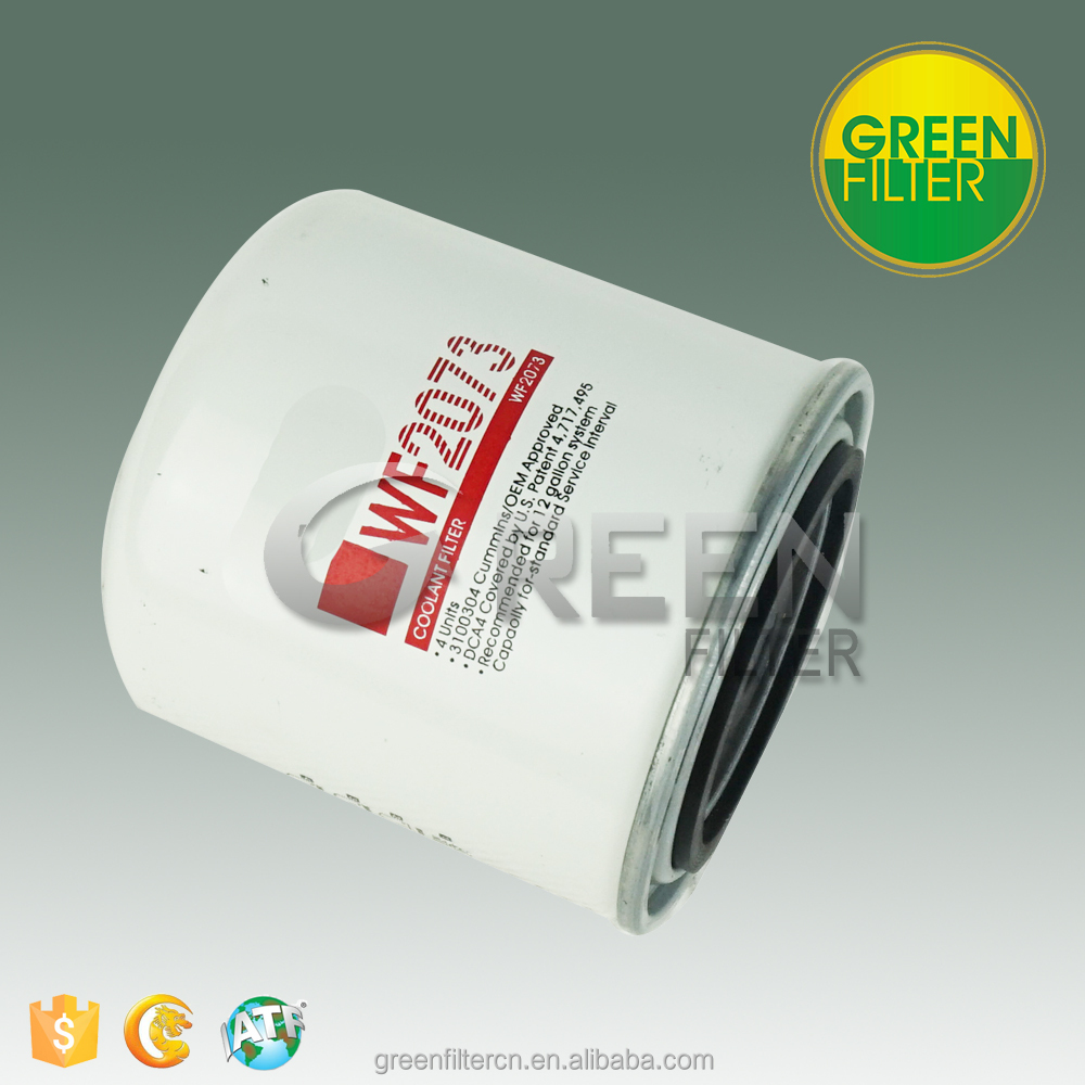 Spare Diesel Fuel Filter Suppliers And Wrap Manufacturers At