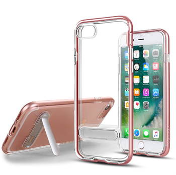 unbreakable phone case iphone 8