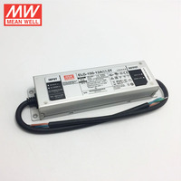 Full range 6W to 600W UL CE meanwell led power supply 12v