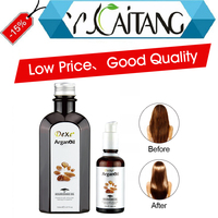 2018 New hair oil products Best price high quality