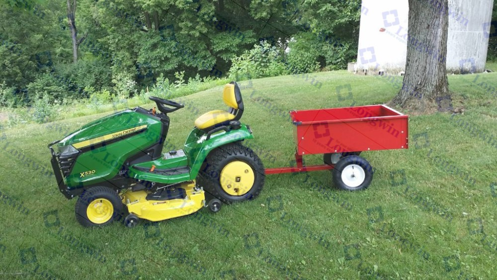 Small Utility Wagons For Tractors : Small utility wagons for tractors bing images