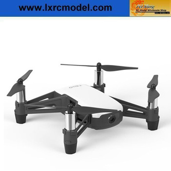 Ryze Tello Rc Drone Hd 5mp Wifi Fpv Flying Drone For Programming Learning -  Buy Tello,Tello Rc Drone,Drone For Programming Learning Product on