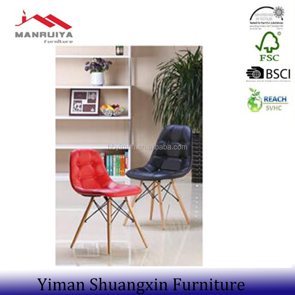 china factory distressed cafeteria dinning chairs