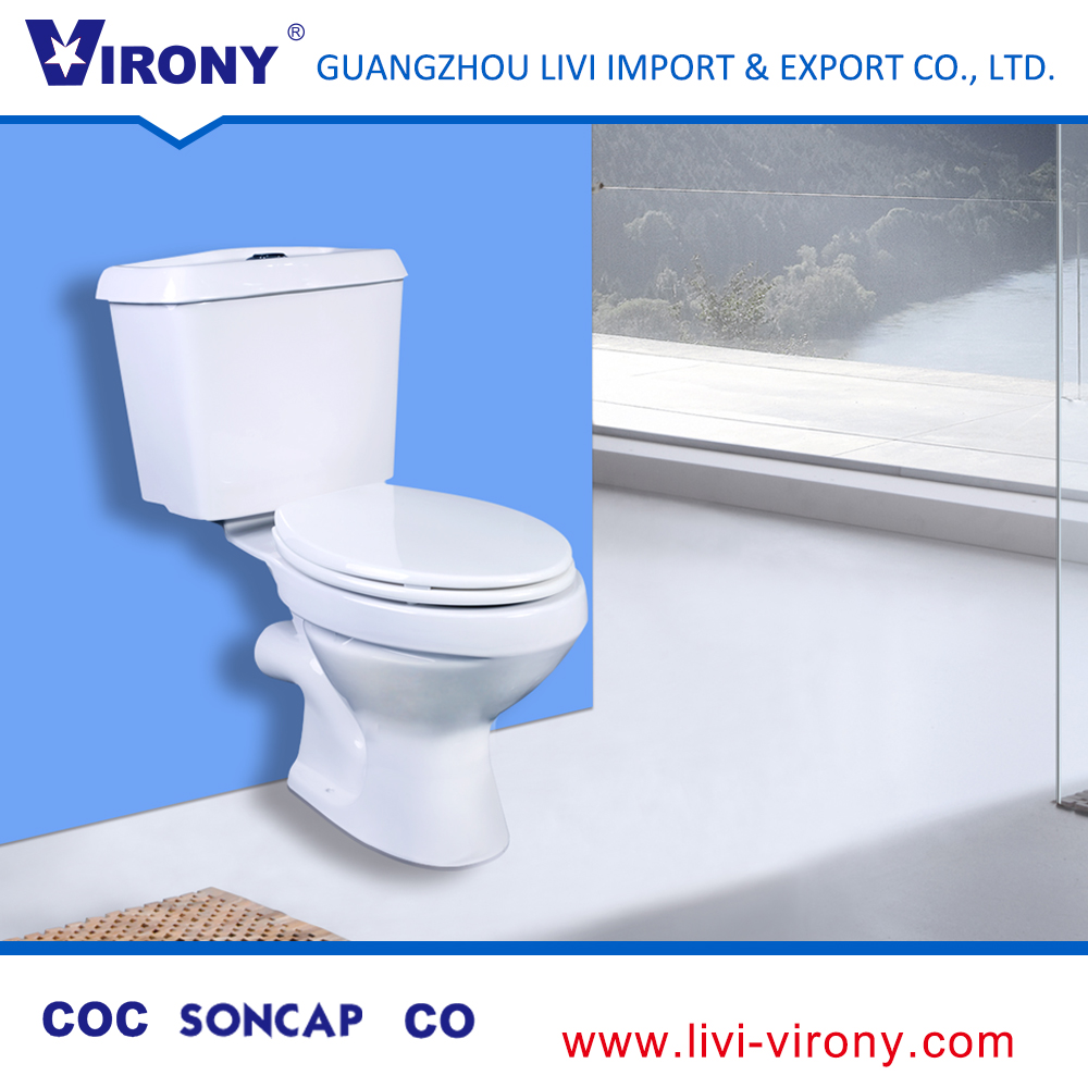 Water Closet Pan, Water Closet Pan Suppliers and Manufacturers at ...