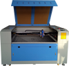 Hot sell co2 laser cutter150w sheet stainless steel iron metal cnc cheap laser metal cutting machine