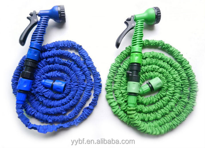 Top selling Garden Water high pressure expandable water hose