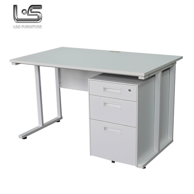 High Quality Height Adjustable Desktop Table
