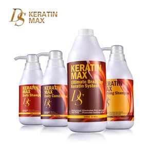 Beauty Products Exclusive Chocolate Formula Fragrance African Hair Relaxer Cream Brazilian Smoothing Keratin