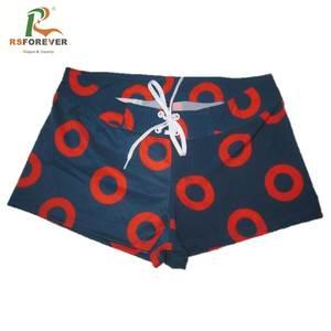 5f8b7bd74 Youth Swimwear