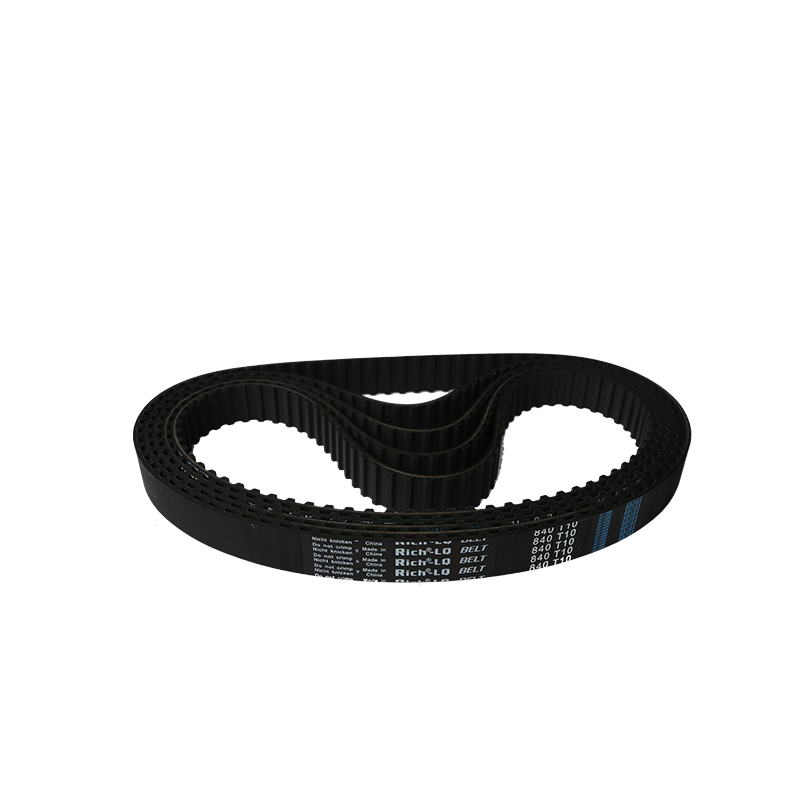 high quality Double side tooth 3M 5M D8M1600 14M <strong>XL</strong> rubber <strong>timing</strong> <strong>belt</strong>