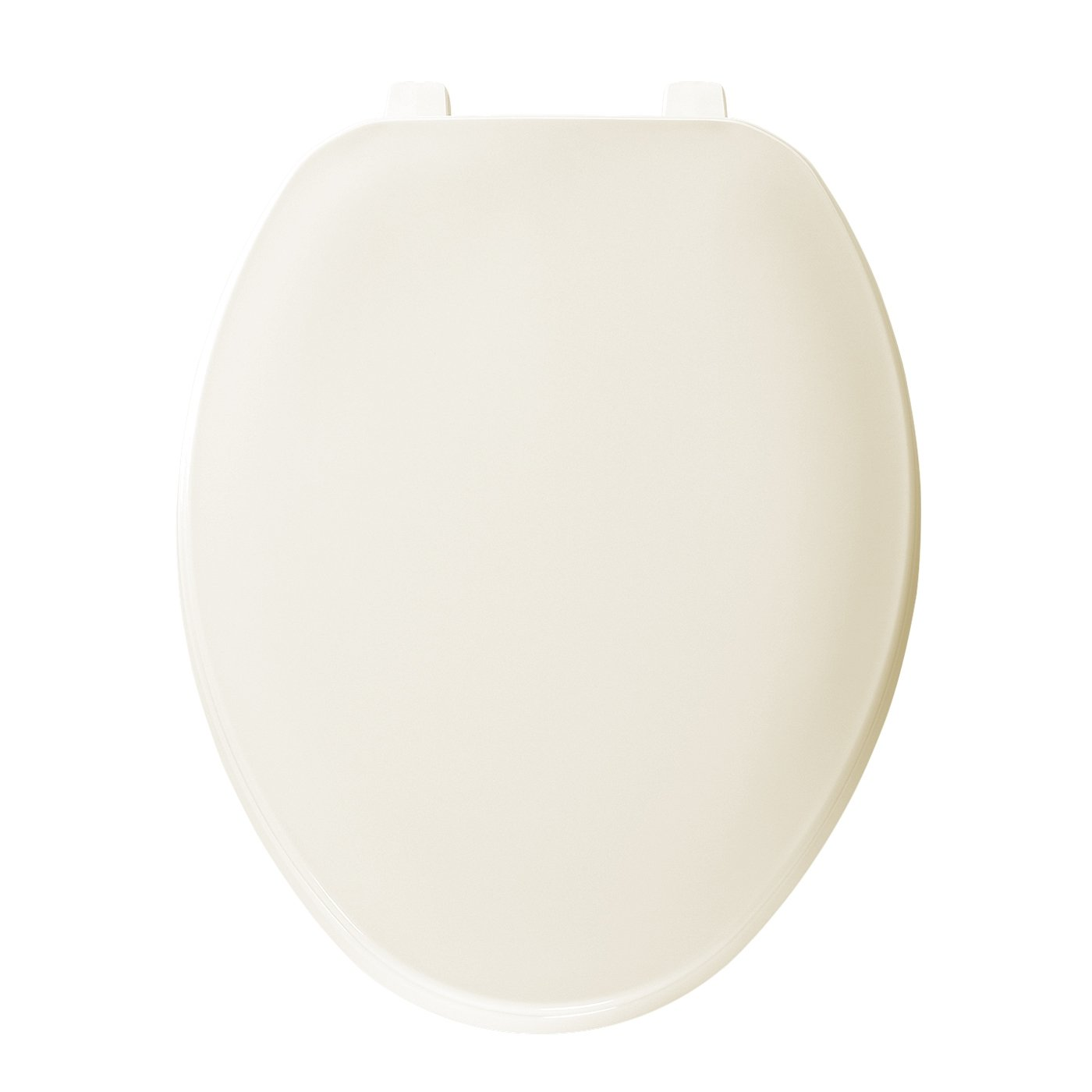 Awesome Cheap Bemis Church Toilet Seats Find Bemis Church Toilet Short Links Chair Design For Home Short Linksinfo