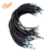 high pressure washer hose   China quality supplier  washer hose car wash hose with fittings