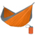 OEM Double Single Person Outdoor Nylon Parachute Portable Hammock