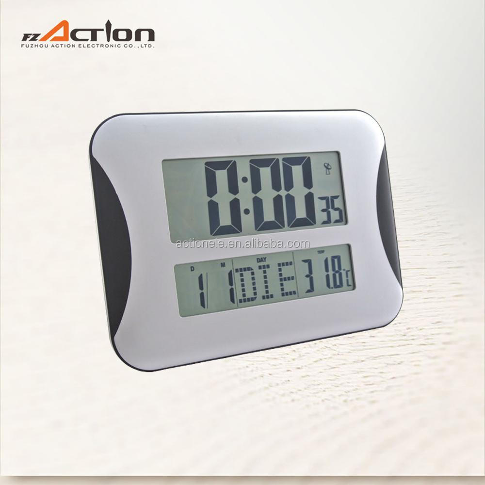 Large size digital clock large size digital clock suppliers and large size digital clock large size digital clock suppliers and manufacturers at alibaba amipublicfo Image collections