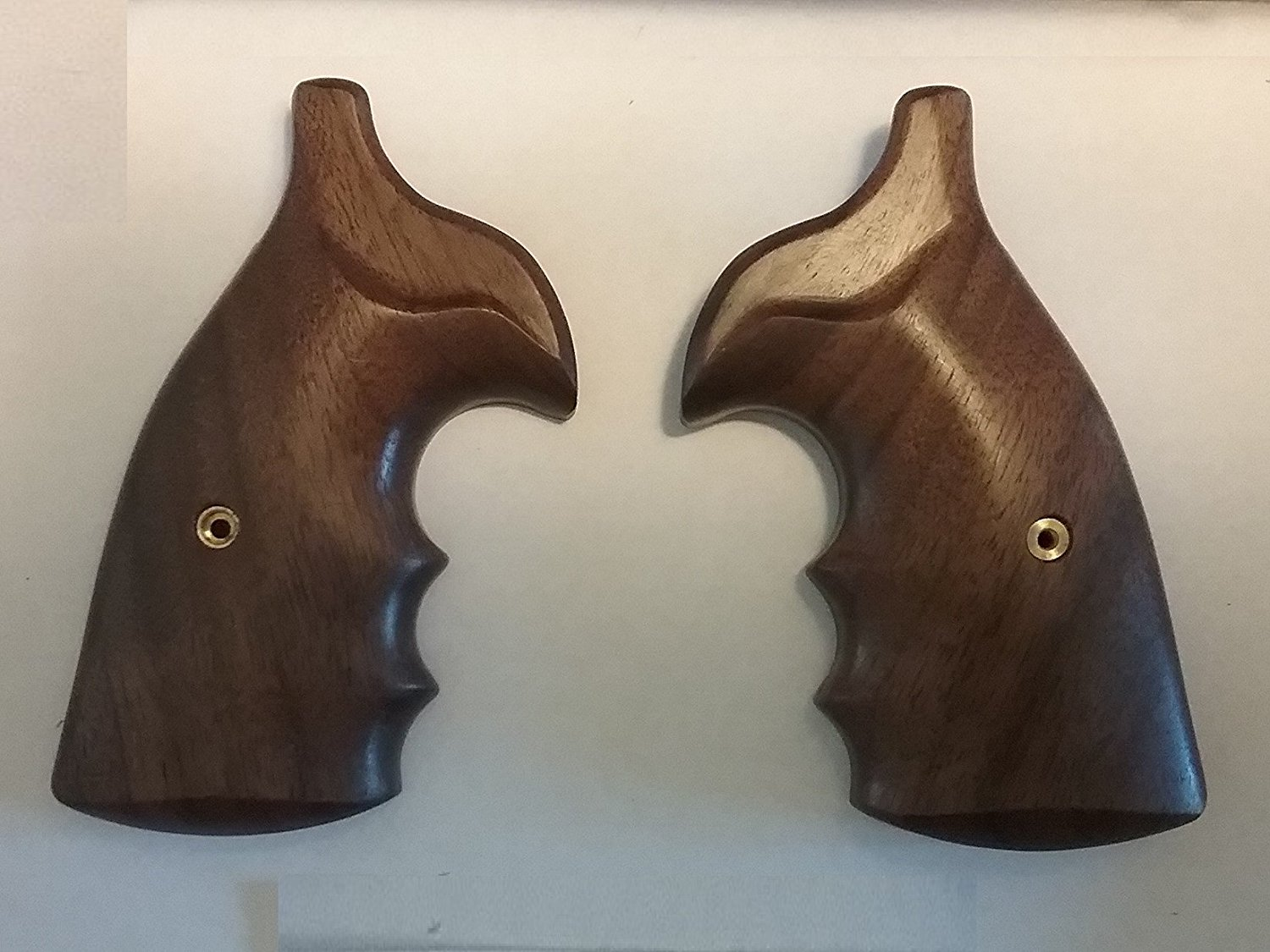 Cheap Finger Groove Grips, find Finger Groove Grips deals on line at