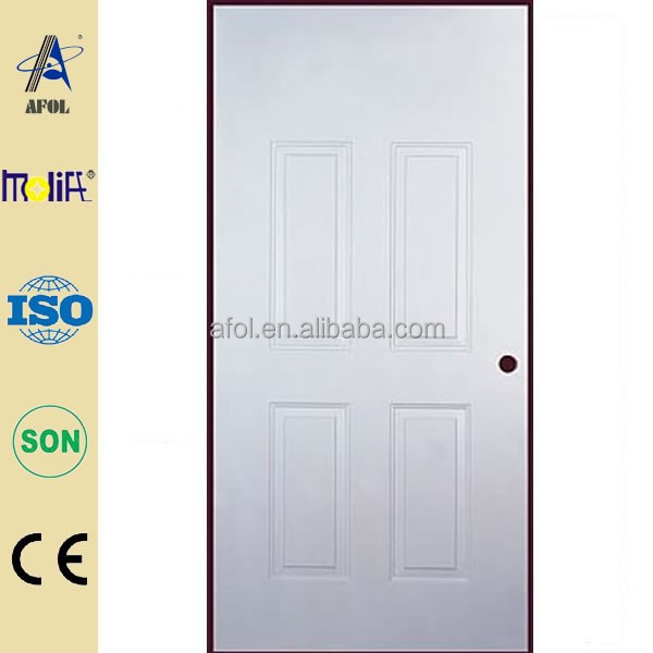 Buy Cheap China Entry Door Manufacture Products Find China Entry