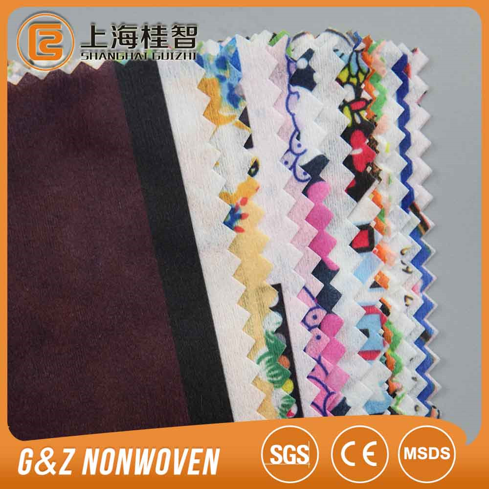 microfiber nonwoven cleaning cloth very soft