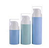/product-detail/pp-airless-pump-bottle-50ml-envases-plastico-15ml-30ml-serum-packaging-60603179068.html