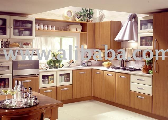 Kitchen Cabinets Price In India - Kitchen