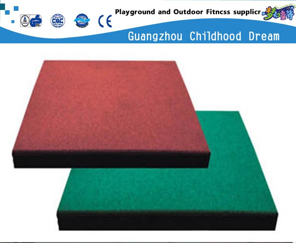 Floor mats for kids -  Ch 0178c Kids Rubber Floor Mats Discount Colorful Outdoor Floor Mat