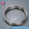 Anping the 2mm stainless steel wire / orthodontic stainless steel wire for sale
