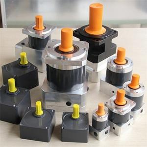 300cc Bmx Utv Gearbox, 300cc Bmx Utv Gearbox Suppliers and